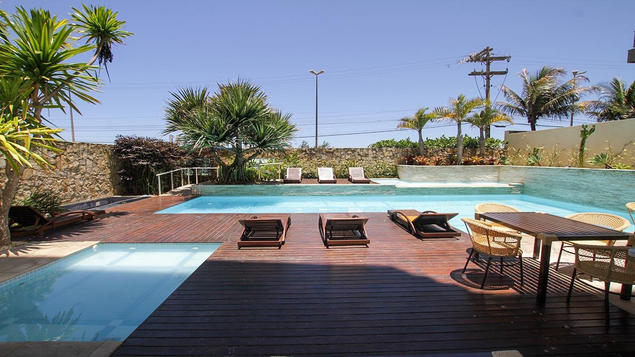 Hotel Winn Mandai O melhor Hotel em Cabo Frio 15 3