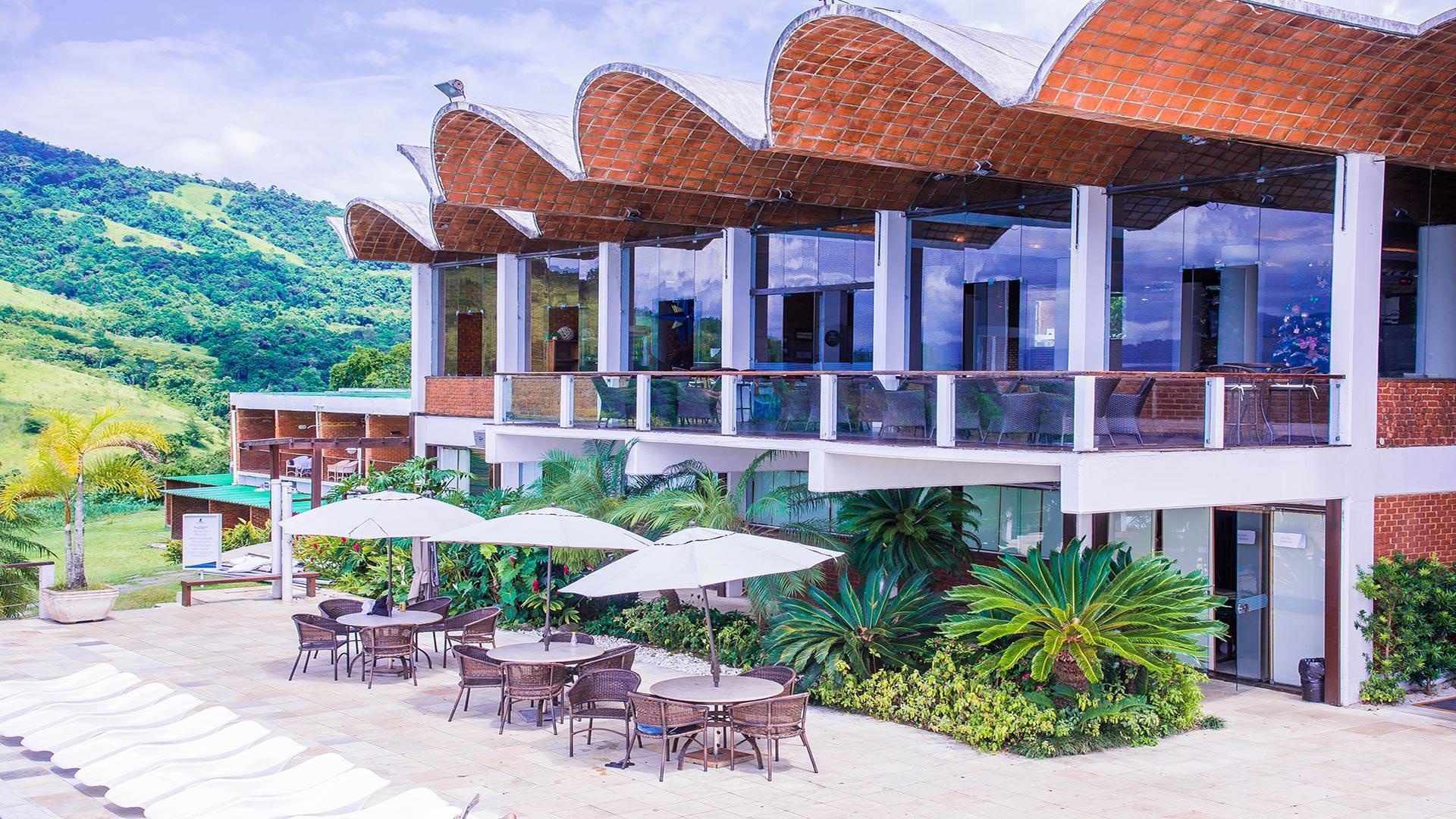 Portogalo Suite Hotel Angra dos Reis Rio de Janeiro 31