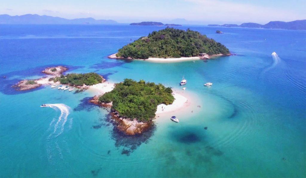 ilha de cataguases angra s2 rio 1024x595 1