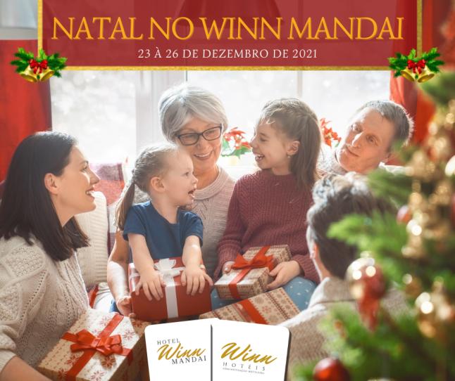 natal win