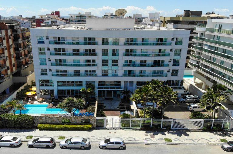 Hotel Winn Mandai O melhor Hotel em Cabo Frio 29 3