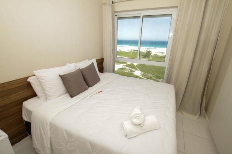 Hotel Winn Mandai O melhor Hotel em Cabo Frio 42 1