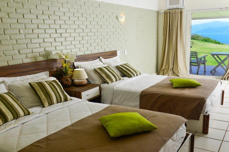 Portogalo Suite Hotel Angra dos Reis Rio de Janeiro 11 2