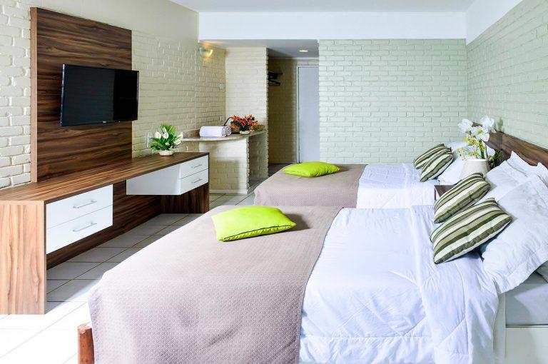 Portogalo Suite Hotel Angra dos Reis Rio de Janeiro 12