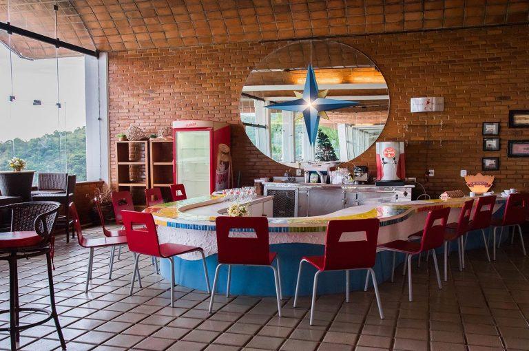 Portogalo Suite Hotel Angra dos Reis Rio de Janeiro 25