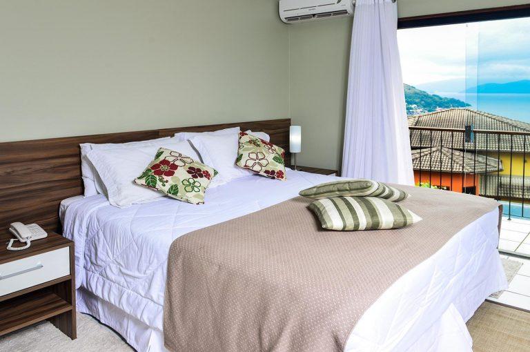 Portogalo Suite Hotel Angra dos Reis Rio de Janeiro 32