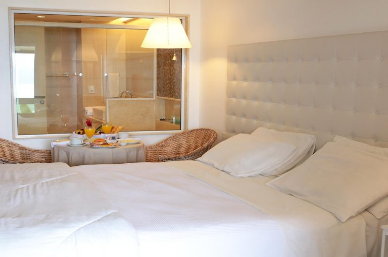 Portogalo Suite Hotel Angra dos Reis Rio de Janeiro 53