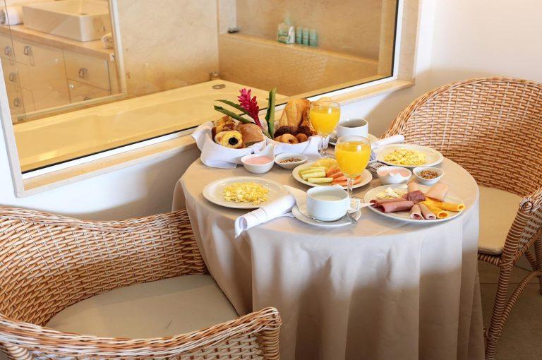 Portogalo Suite Hotel Angra dos Reis Rio de Janeiro 54