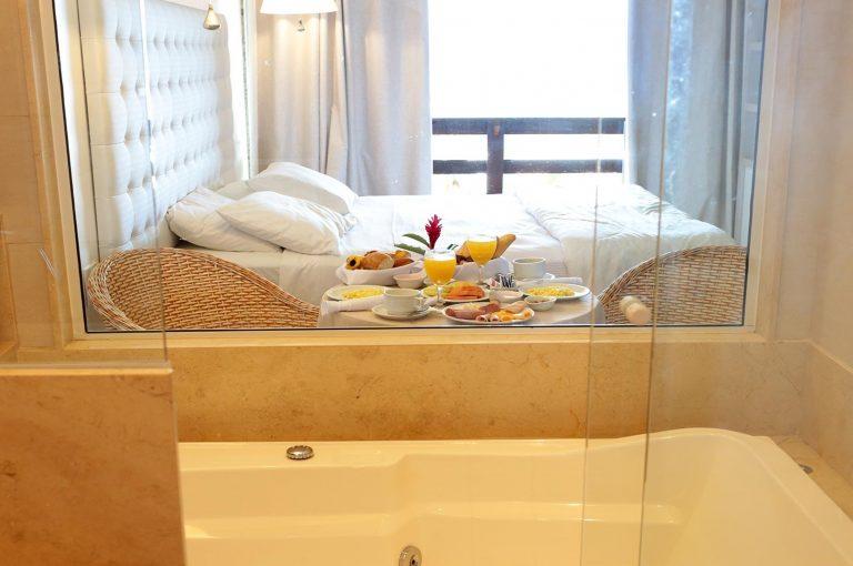 Portogalo Suite Hotel Angra dos Reis Rio de Janeiro 55 1
