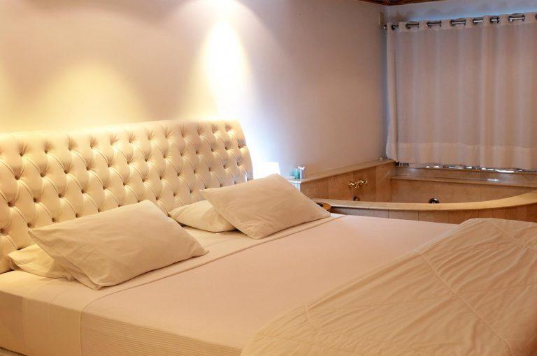 Portogalo Suite Hotel Angra dos Reis Rio de Janeiro 57