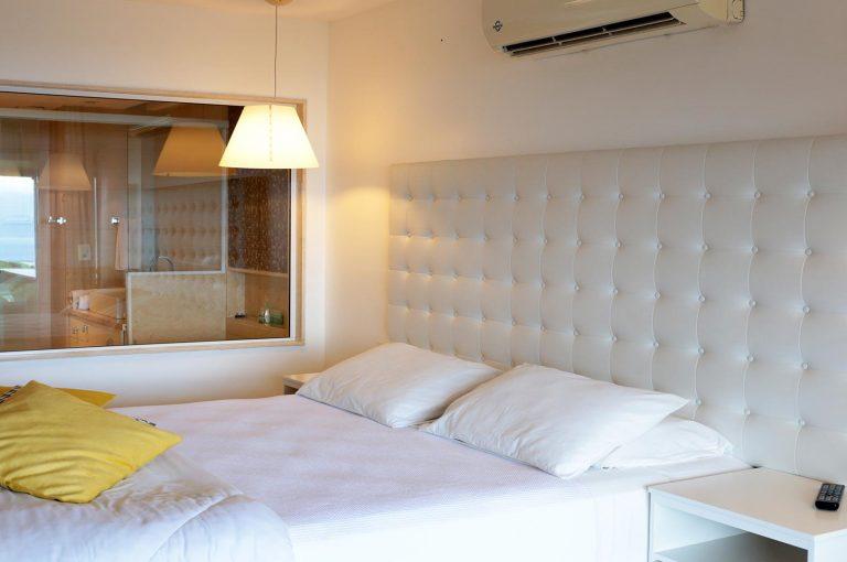 Portogalo Suite Hotel Angra dos Reis Rio de Janeiro 58