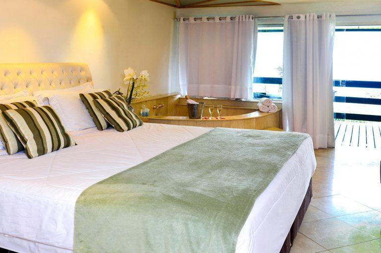 Portogalo Suite Hotel Angra dos Reis Rio de Janeiro 66 1