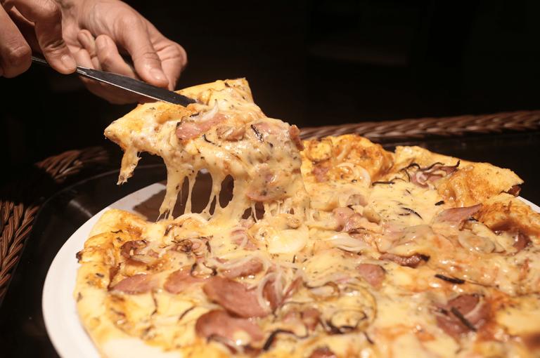 pizza portogalo1