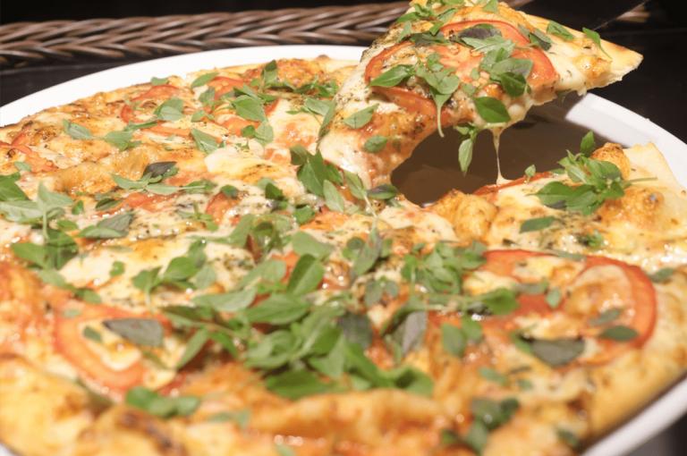 pizza portogalo2