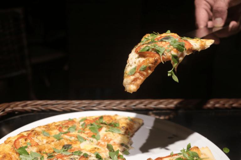 pizza portogalo3 600x400 1